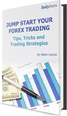 Jump Start Your Forex Trading