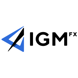IGM FX