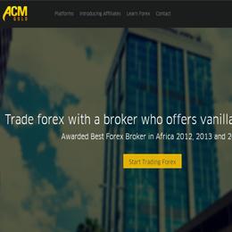 acm gold erfahrungen forex broker testbericht broker für binäre optionen iq option