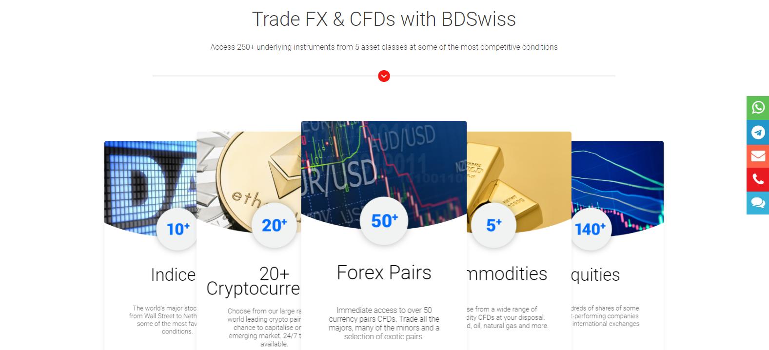 bdswiss app erfahrungen btc eth arbitrage