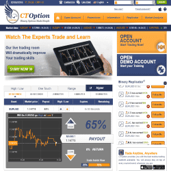 Us regulated binary options trading best betting sites for soccer
