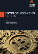 Cryptocurrencies ebook