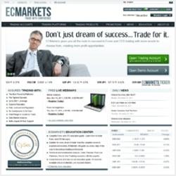 ECMarkets