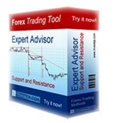 Investija Expert Advisor