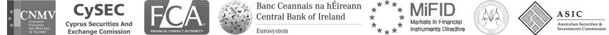 Forex Brokers Regulations