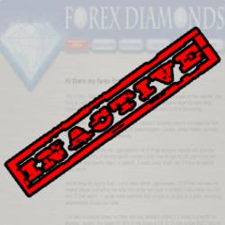 forexdiamonds