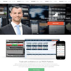 mi a legjobb forex platform gyors pénz ötlet