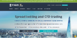Spread betting uk reviews mad cricket betting rates