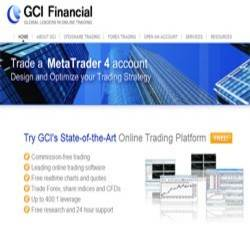 Optionsexpress binary options