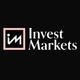 InvestMarkets