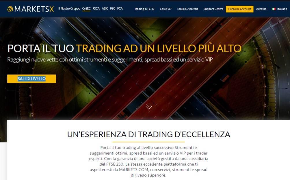 società di trading forex il modo più facile e legittimo per fare soldi online