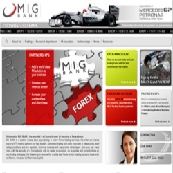 Mig forex broker reviews killingstad investments definition