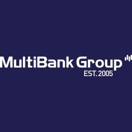 MultiBank Grupo