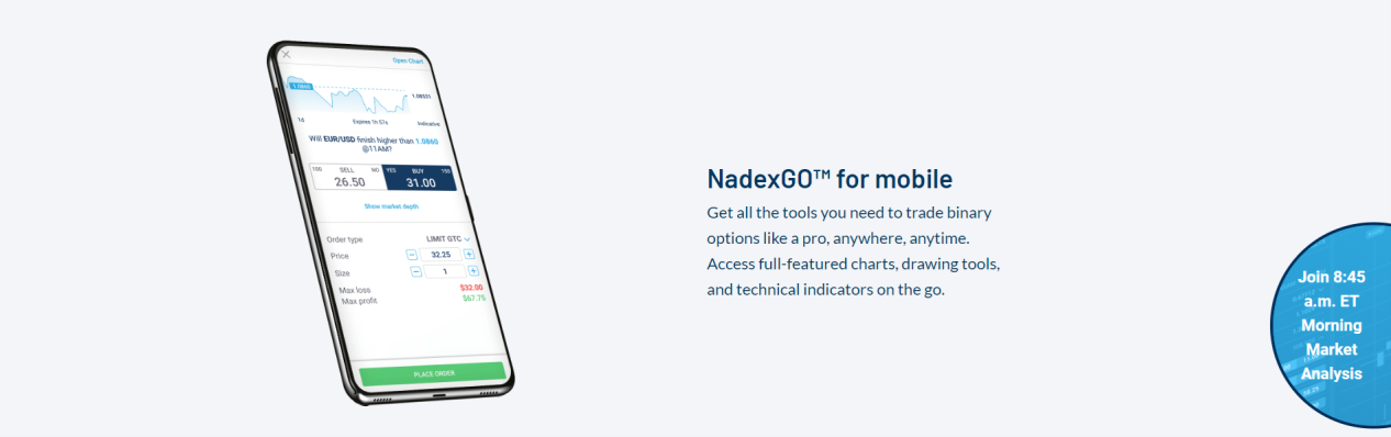 nadexreview-nadex_go