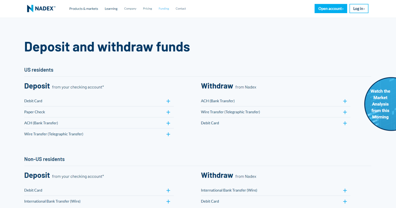 nadexreview-deposits_withdrawals