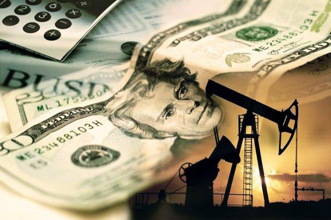 اسعار تداول النفط في مدن عديدة حول العالم