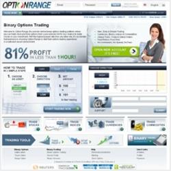 Option Range