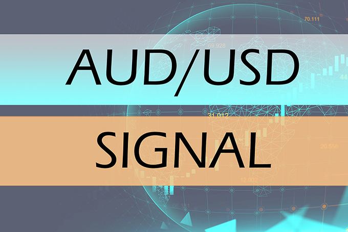 Best Forex Signal Providers for Forex Trading (Free & Paid) — MFXC