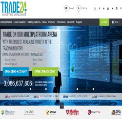 Trade24