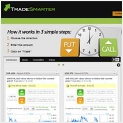 TradeSmarter
