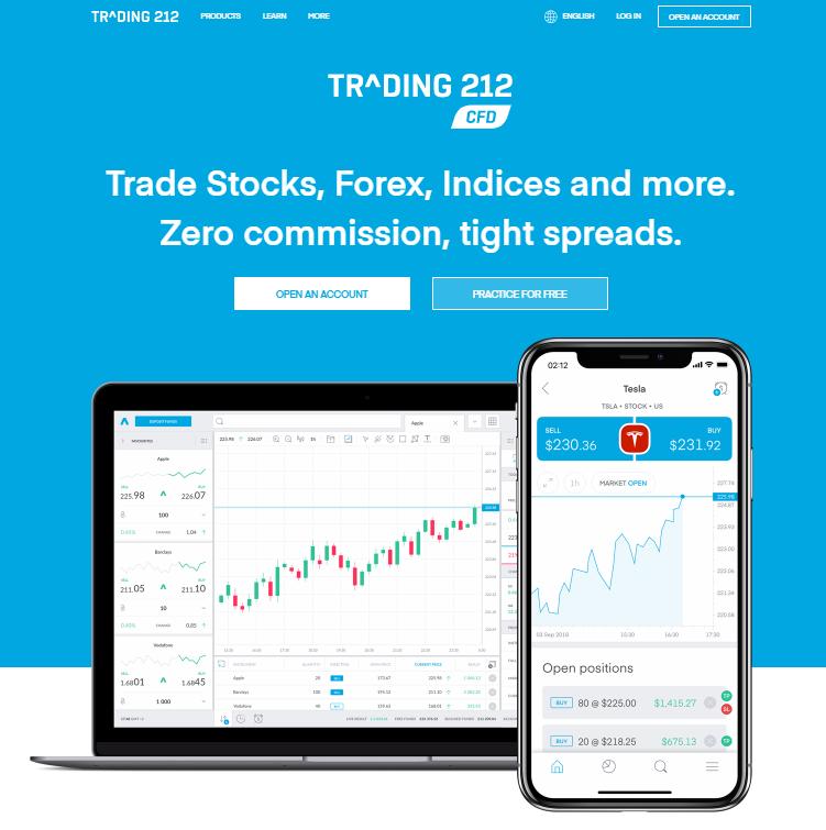 trading 212 app explained bitcoin volumen