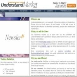 Understand Market