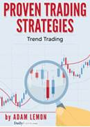 Proven trading strategies ebook