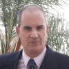 Robert Petrucci