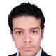 محمد شلبي