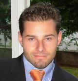 Justin Paolini