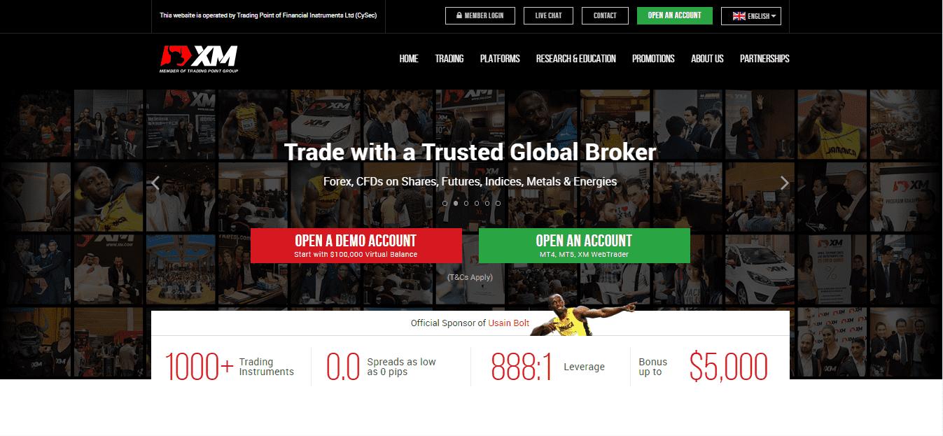 forex bonus senza deposito 1000 come funziona un bot di trading crittografico